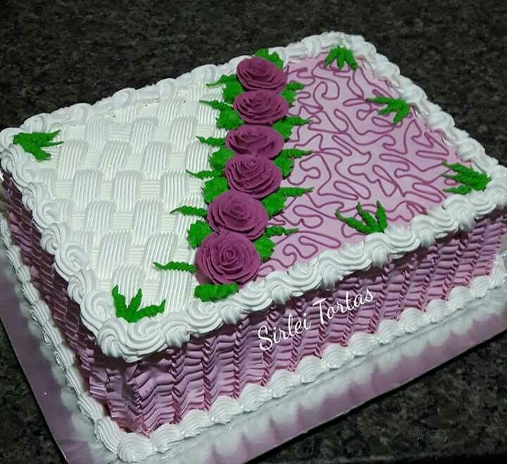 Pin De Virginia Jessup Em Sheet Cakes Com Imagens Bolo Bolo