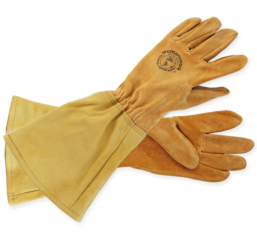 Leather work gloves made in the usa - 17 Best Images About Garden Tools On Pinterest Trees And Shrubs Hedges And Bionic Woman