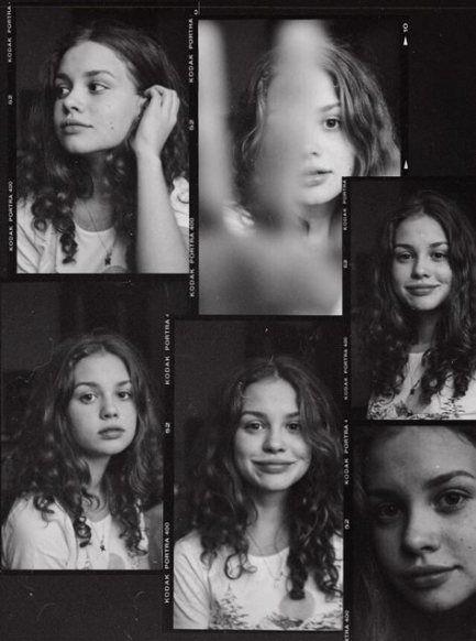 Photo of Trendy Vintage Photoshoot Ideas For Girls Hair Ideas