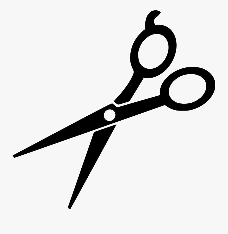Pin On Avg Files