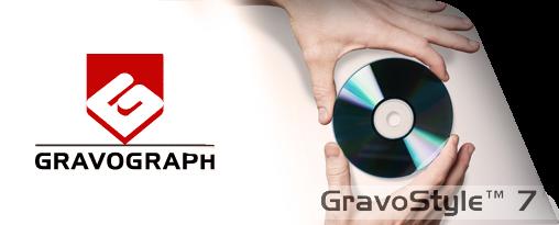 GRAVOSTYLE 7