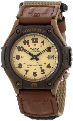 casio men s ft500wvb 5bv forester sport watch casio men s ft500wvb 5bv forester sport watch watchesandstuff