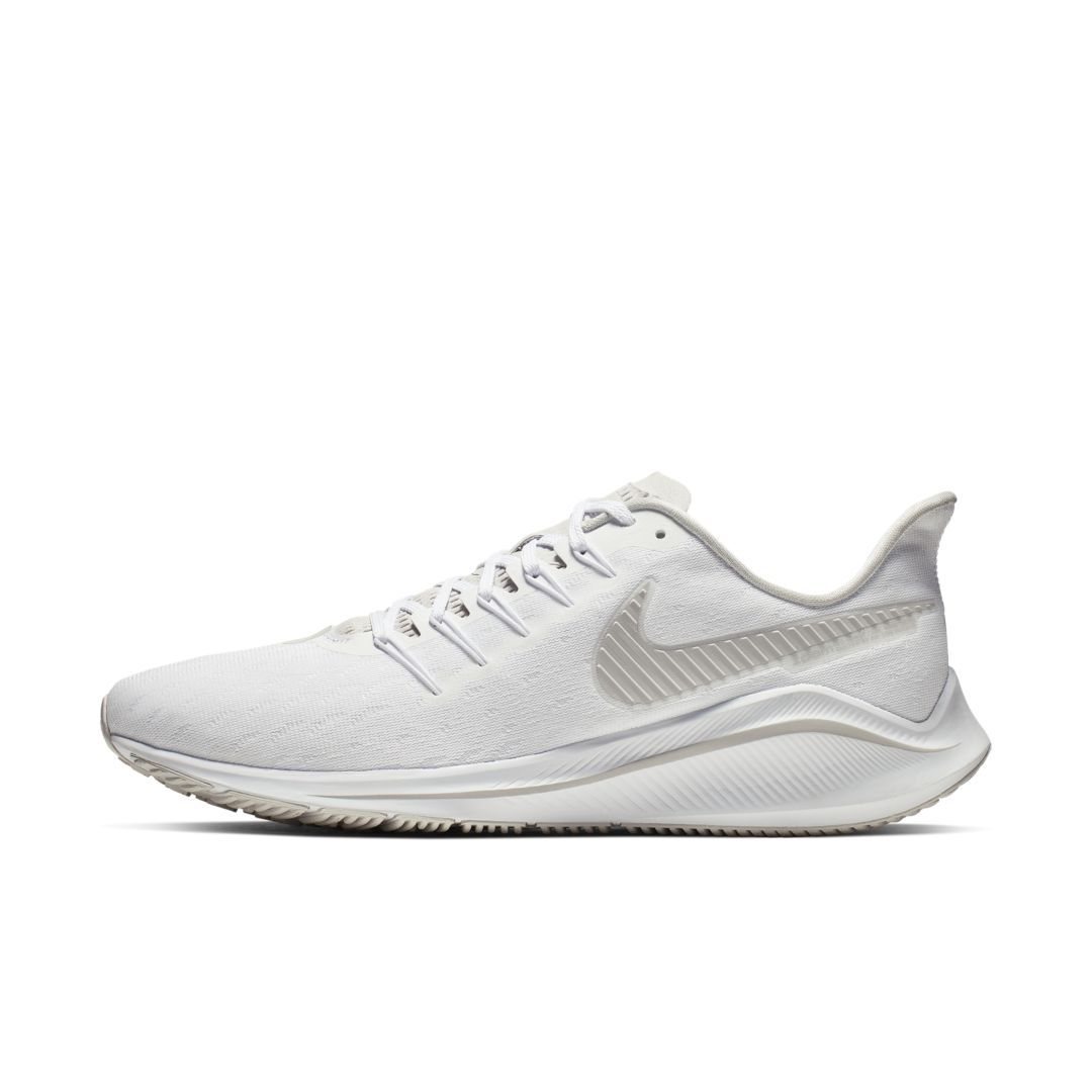 Air Zoom Vomero 14 Men's Running Shoe