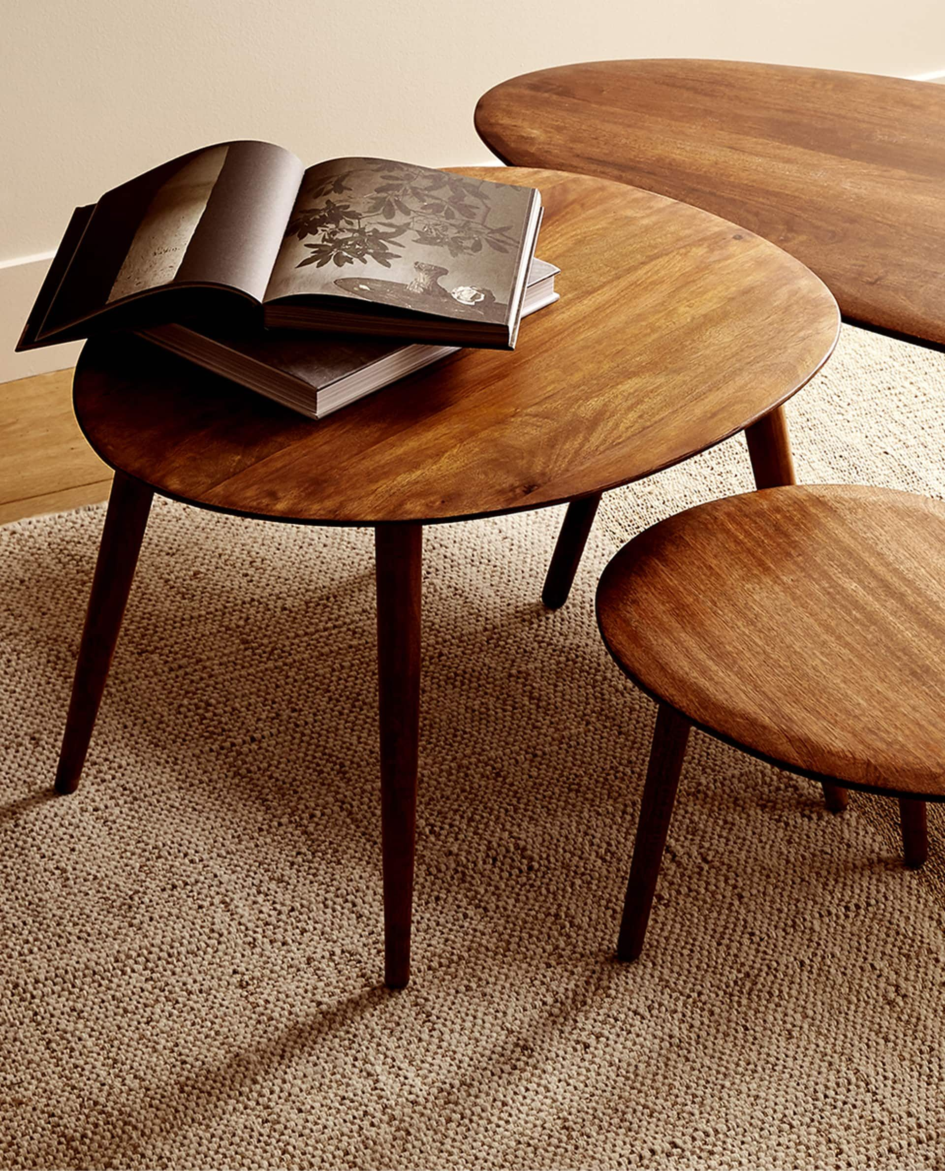 Zara Coffee Tables Coffee Table Wooden Tables Table [ 2379 x 1920 Pixel ]