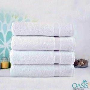 Bulk Wholesale Turkey Cotton Towels Manufacturer Supplier Oasis Towels Cotton Towels Towel Turkish Towels