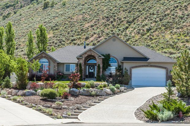 15249 Steep Mountain Dr. - Darlene Dipo - Windermere