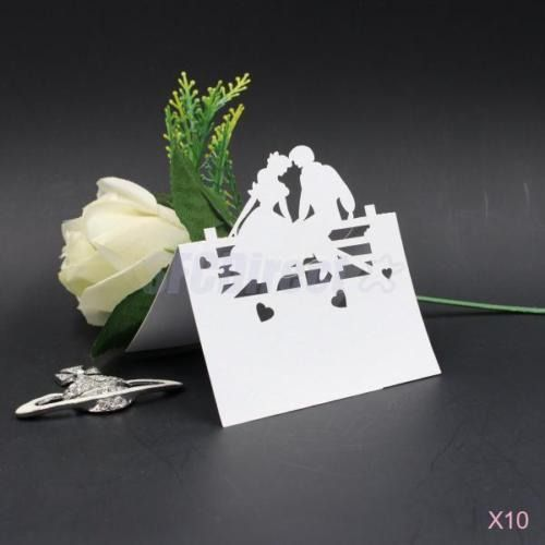 marque place cartes de mariage porte noms couple. Black Bedroom Furniture Sets. Home Design Ideas