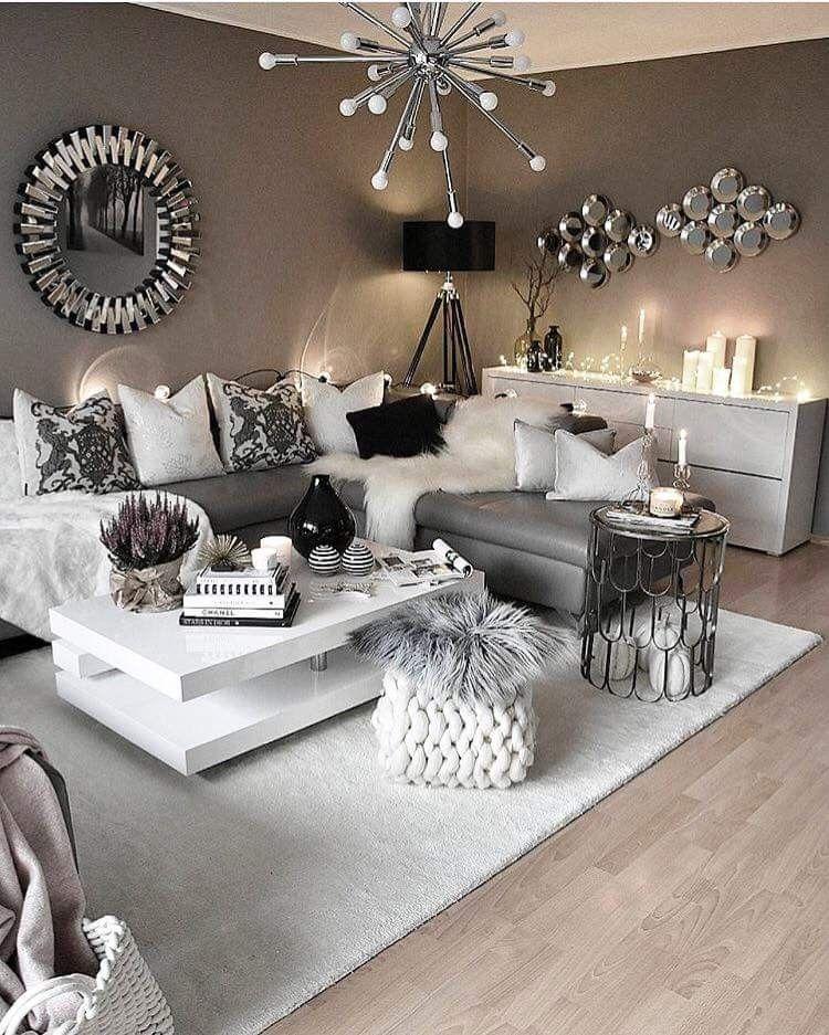 Pin von Debs Harvey auf new home | Pinterest | Wohnzimmer, Modernes ...
