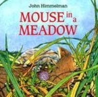 Mouse in a Meadow by John Himmelman. $14.55. Publication: January 1, 2005. Author: John Himmelman. Publisher: Charlesbridge Publishing (January 1, 2005). Reading level: Ages 3 and up. FOR USE IN SCHOOLS AND LIBRARIES ONLY.          --This text refers to the        Library Binding  edition.                                               Show more                               Show less