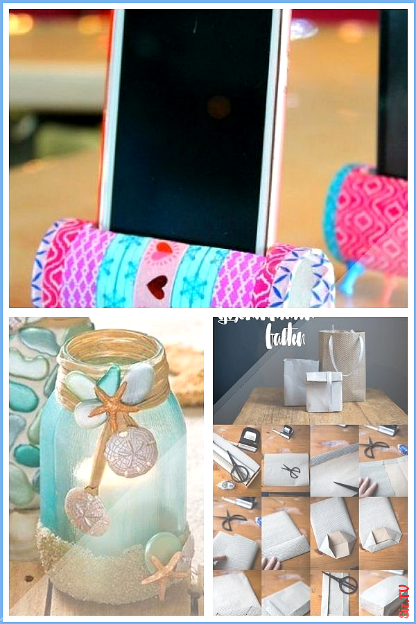 New Craft To Do When Bored For Teens Girl Rooms Ideas diycraftforteengirls bored... -  New Craft To Do When Bored For Teens Girl Rooms Ideas diycraftforteengirls bored Craft diycraftfort - #bored #craft #craftstodowhenbored #creativecrafts #diycraftforteengirls #Girl #halloweencrafts #ideas #rooms #teens #yarncrafts