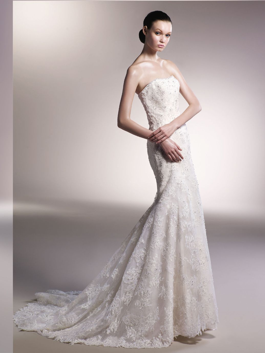 Cambridge blue collection enzoani available colours ivory blue by enzoani wedding dresses style cambridge d dont love the strapless but could work ombrellifo Choice Image