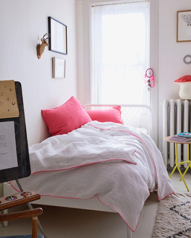 corgi bed sheets big lots