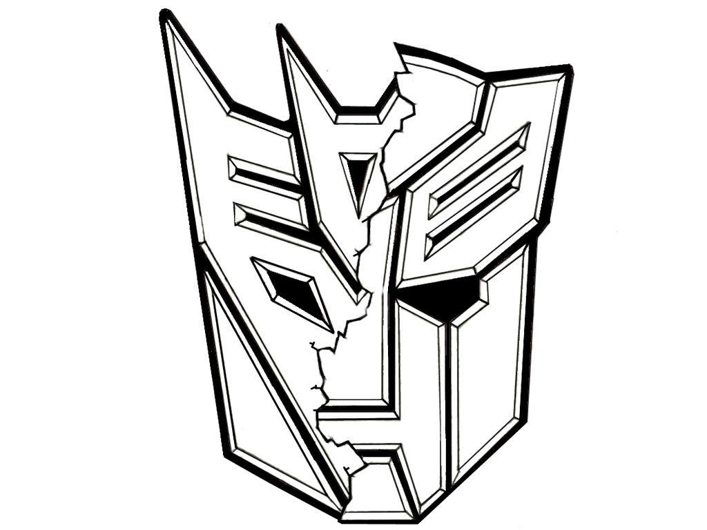 transformers tattoos