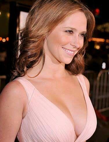 Pin On Jennifer Love Hewite