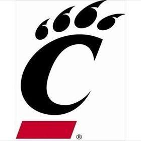 Cincinnati Bearcats Football Schedule Cincinnati Bearcats Football Cincinnati Bearcats Bearcats