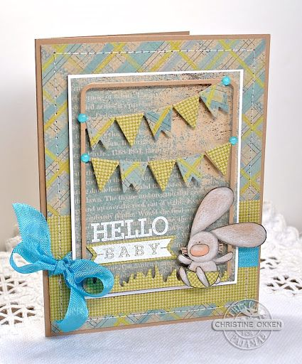 Dare To Get Dirty 2015 Pinterest Baby Cards Cards And