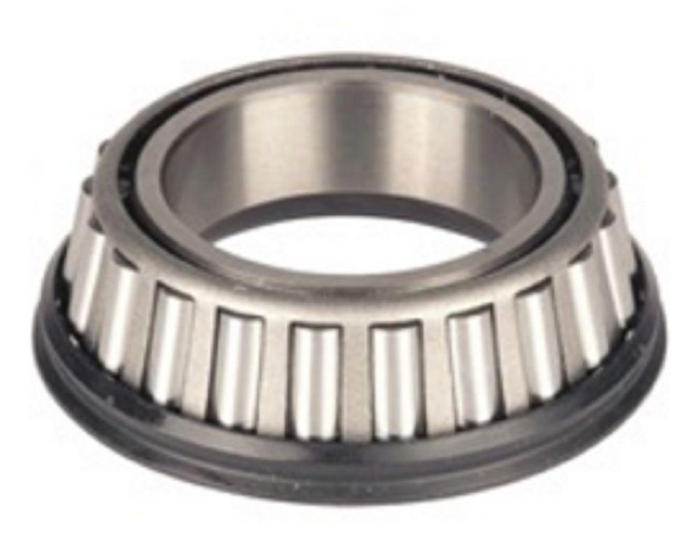 Part# LM48510 *NIB* Timken Tapered Roller Bearings