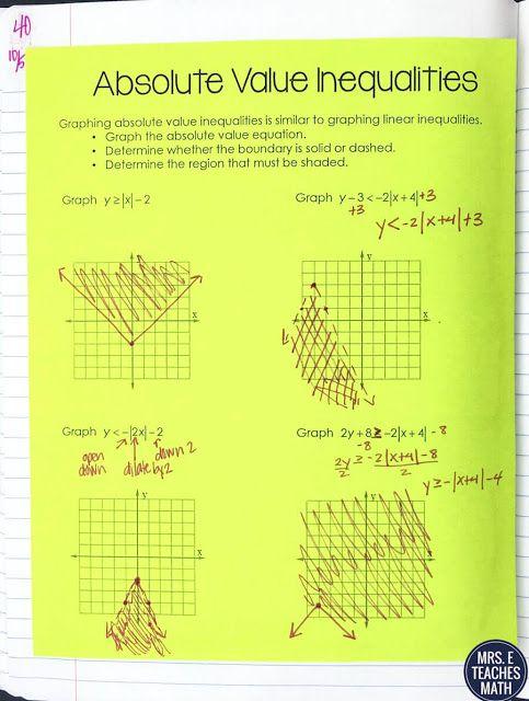 Homework help for algebra
