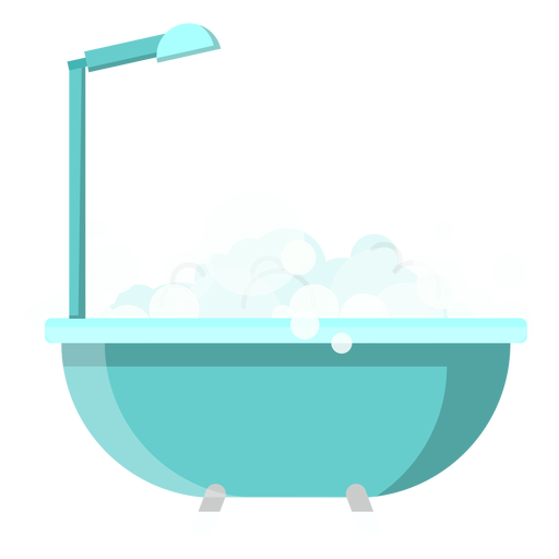Bath Tub With Shower Icon Ad Aff Sponsored Tub Shower Icon Bath Tub Icon Shower