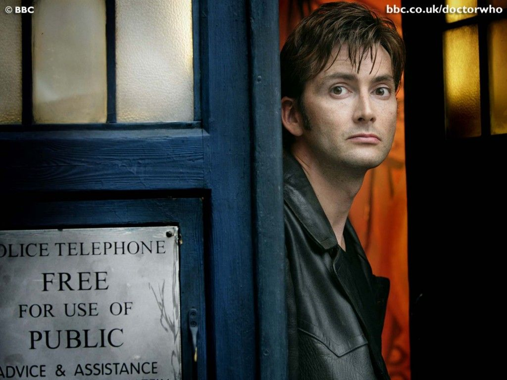 doctor-who-tenant-1024x768.jpg (1024×768)