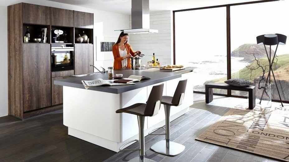 25 Luxus Küchenunterschrank Weiß Obi Home decor, Decor