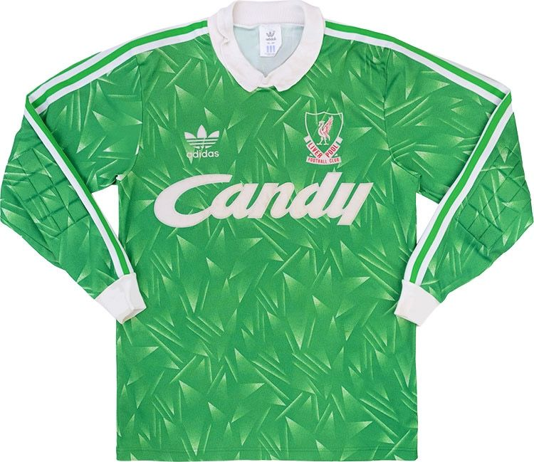 Classic Football Shirts Retro Vintage Soccer Jerseys Classic Football Shirts Football Shirts Vintage Football Shirts