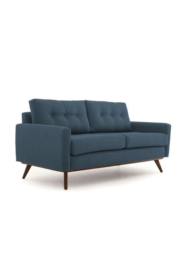Hopson Apartment Sofa Apartment Sofa Sofa Sofa Furniture