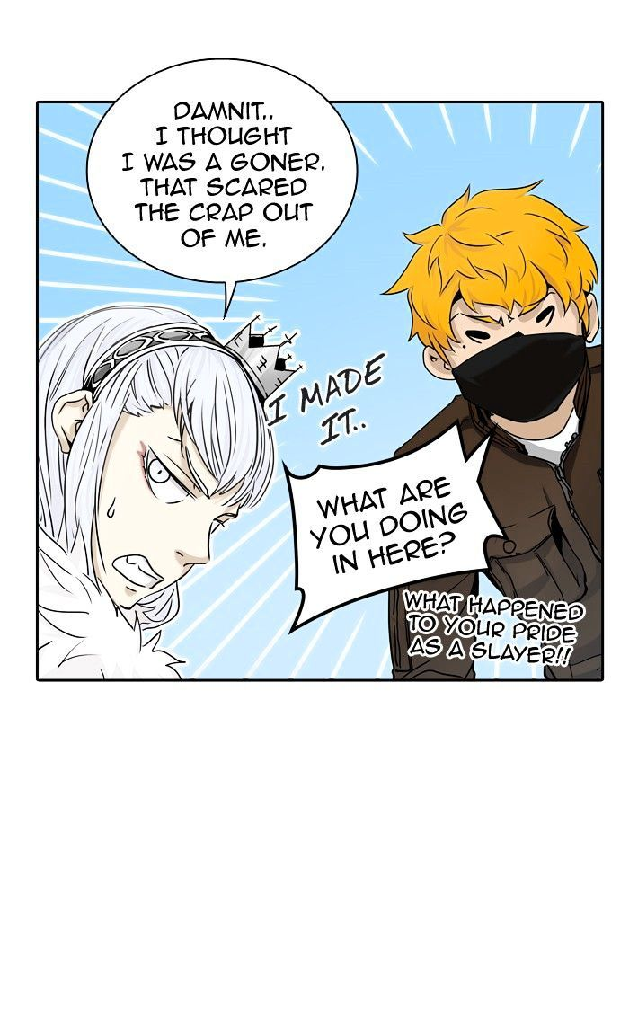 Tower Of God 327 Read Tower Of God Ch327 Online For Free Stream