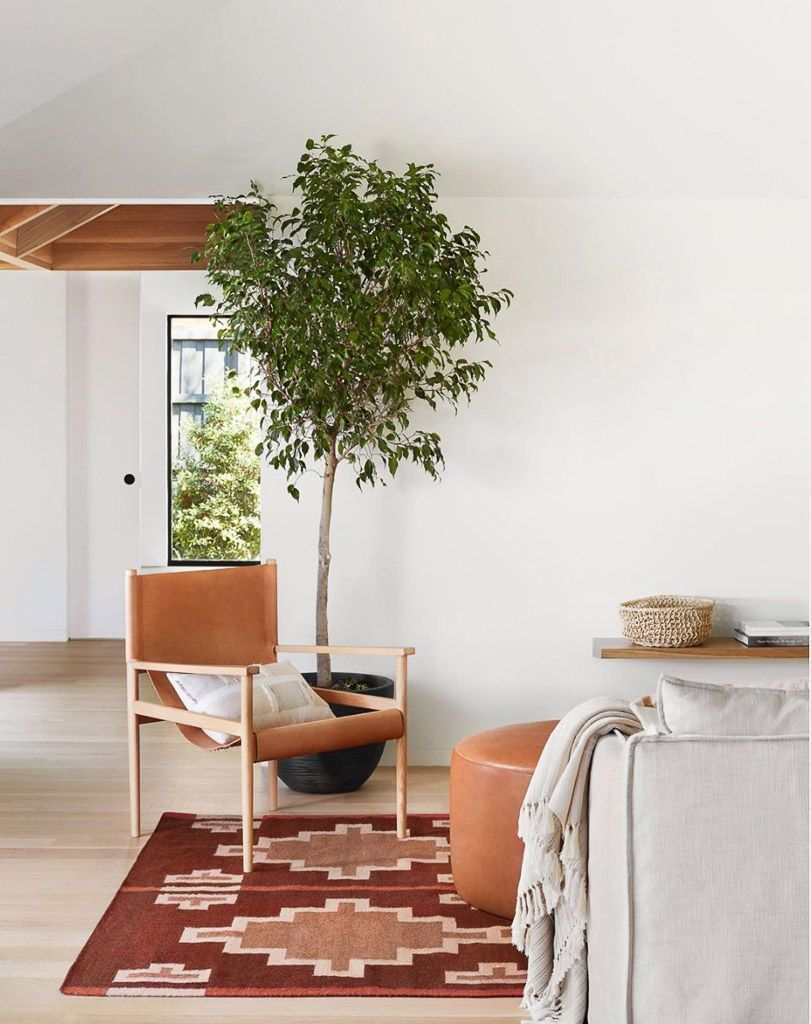 Pin On All Things Interior Design Decor