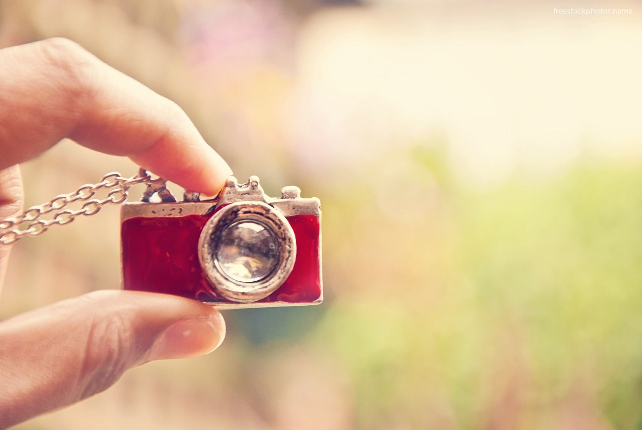 Camera Vintage Tumblr : Group of cute wallpaper tumblr vintage photography