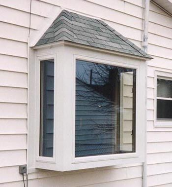 Pella Box Bay Windows The Classic Garden Window Will