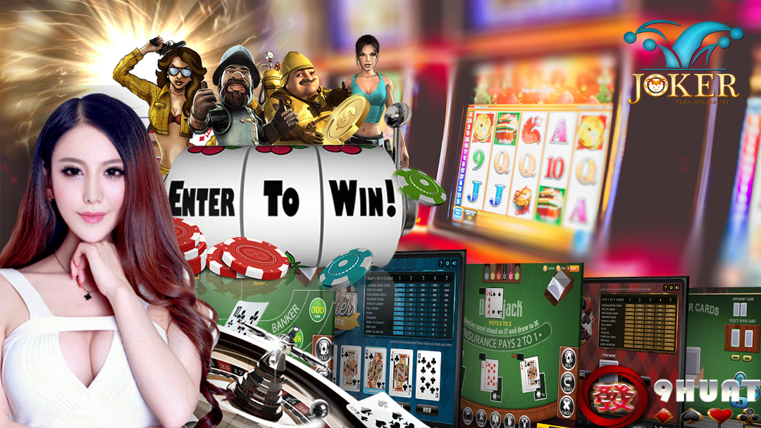 9huat Online Casino Malaysia Is A Amazing And Different Brand Online Games Platform Slot Games Live Casino Spor Online Casino Joker Online Doubledown Casino