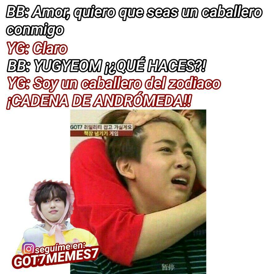 Kpop Memes Espanol Kpop Memes Memes Kpop