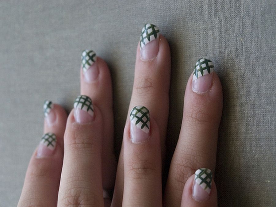 Gallery For > Nail Art Designs And Patterns | Nail Art | Pinterest ...