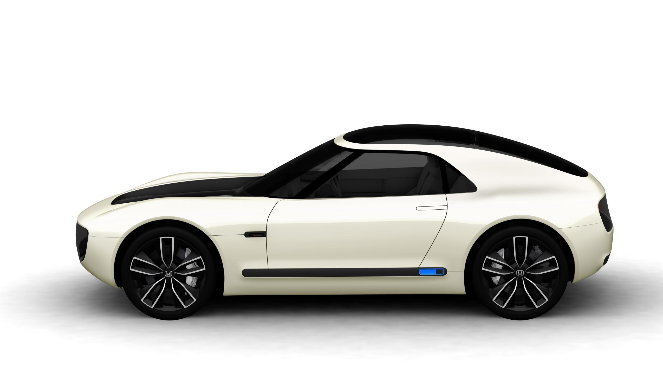 Read car reviews in www.latininkmag.com #cars #hiphop #men #health ...