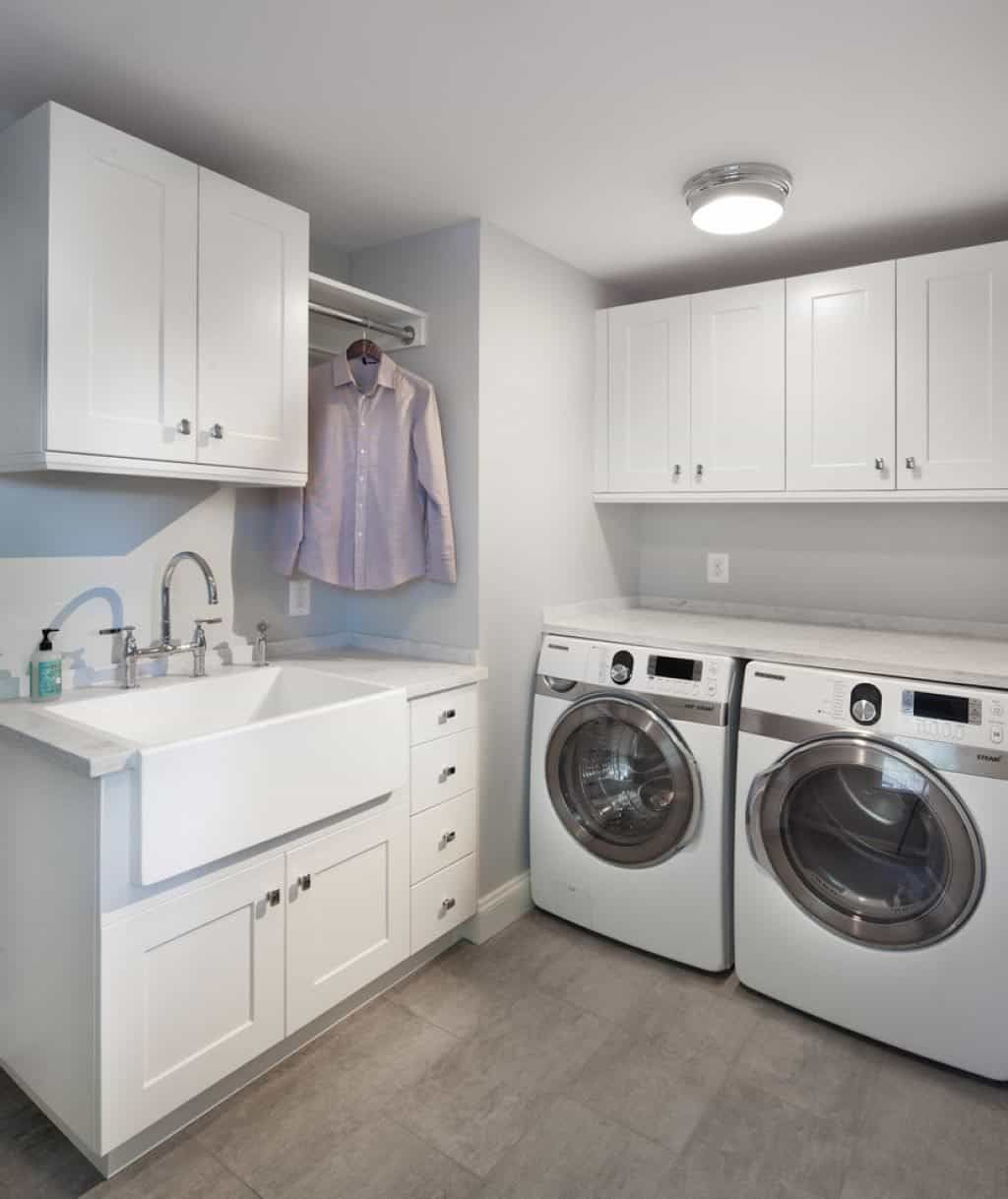 Affordable And Useful Laundry Sink Laundry Room Sink Laundry
