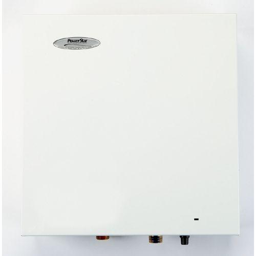 Tankless Water Heater Tankless Water Heater Water Heater Heater