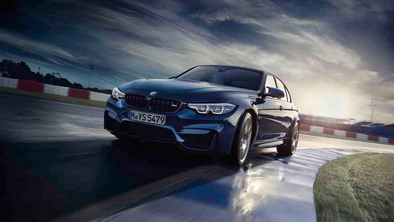 BMW M For Australia Is More Affordable BMW Has Already Got The - Affordable bmw