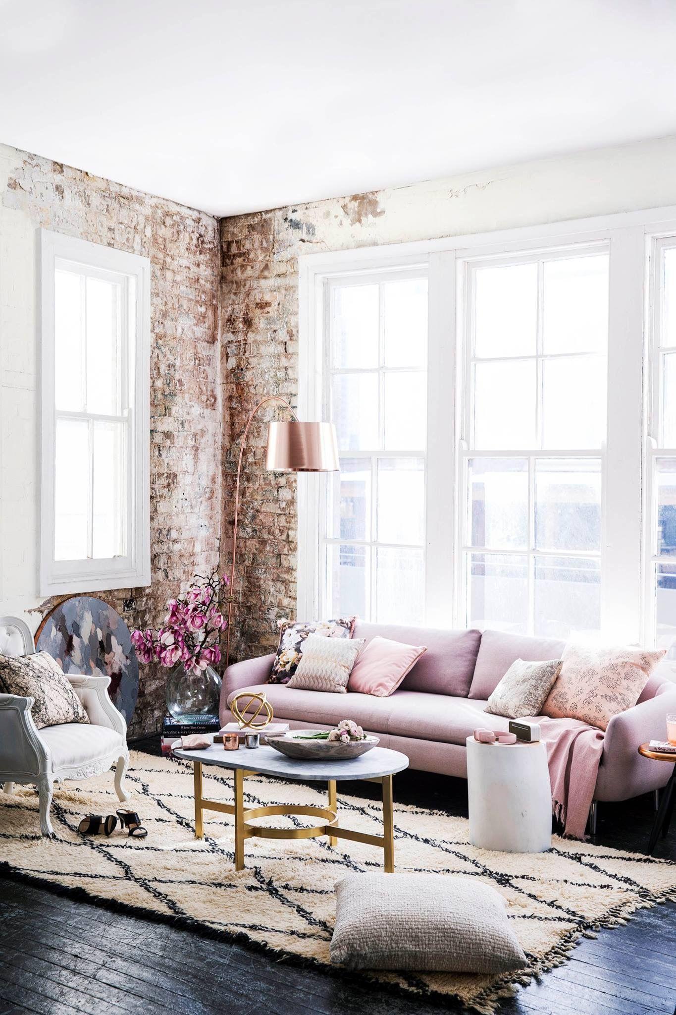 jordynhayslet | Home Decor | Pinterest | Apartments, Interiors and ...