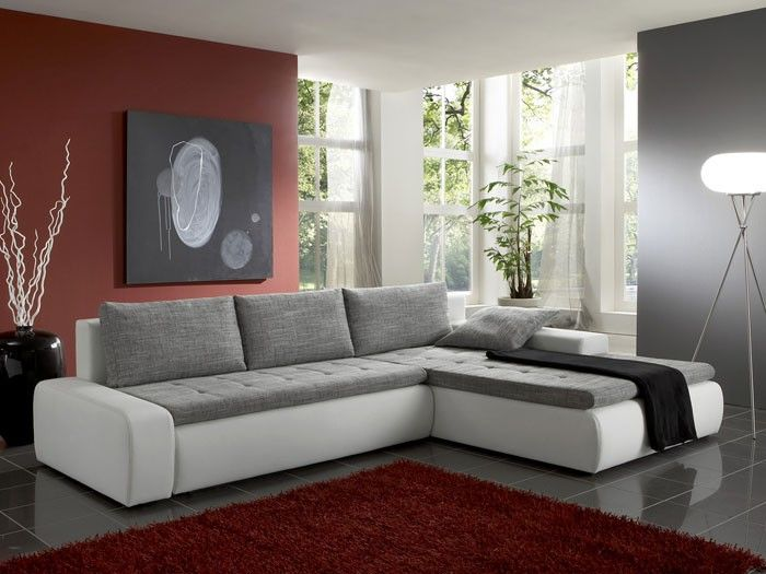 Design Wohnzimmer Couch. 13 best furniture \\/\\/ sofa images on ...