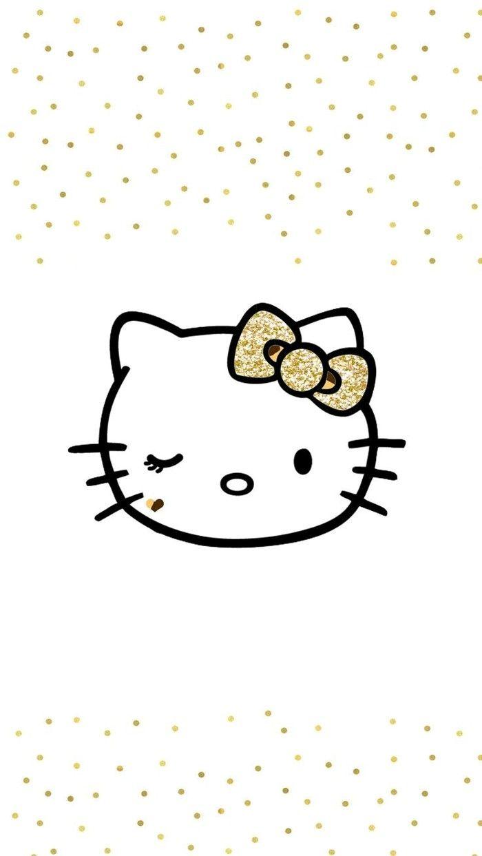 Popular Wallpaper Hello Kitty White - 3b905c85ad2b2e2c4d1dc733ddf326b0  Graphic_701330.jpg