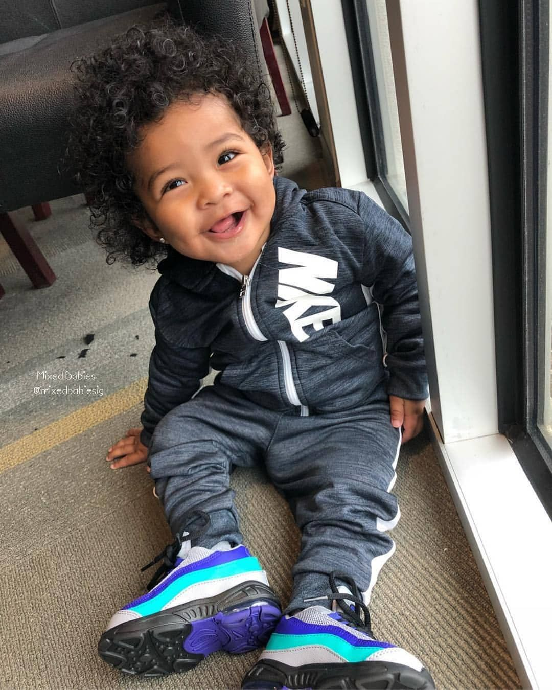 Dominic 6 Years Quincy 4 Years African American Mexican Follow Beautifulmixedkids Http Baby Boy Haircuts Boys Haircuts Boys Haircuts Curly Hair