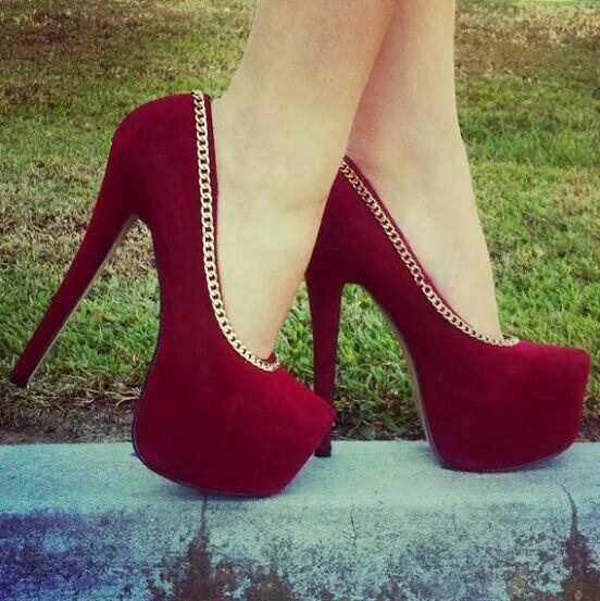 35 Ideias De Salto Alto De Sonho Sapatos Salto Sapatos Lindos Sapatos Femininos