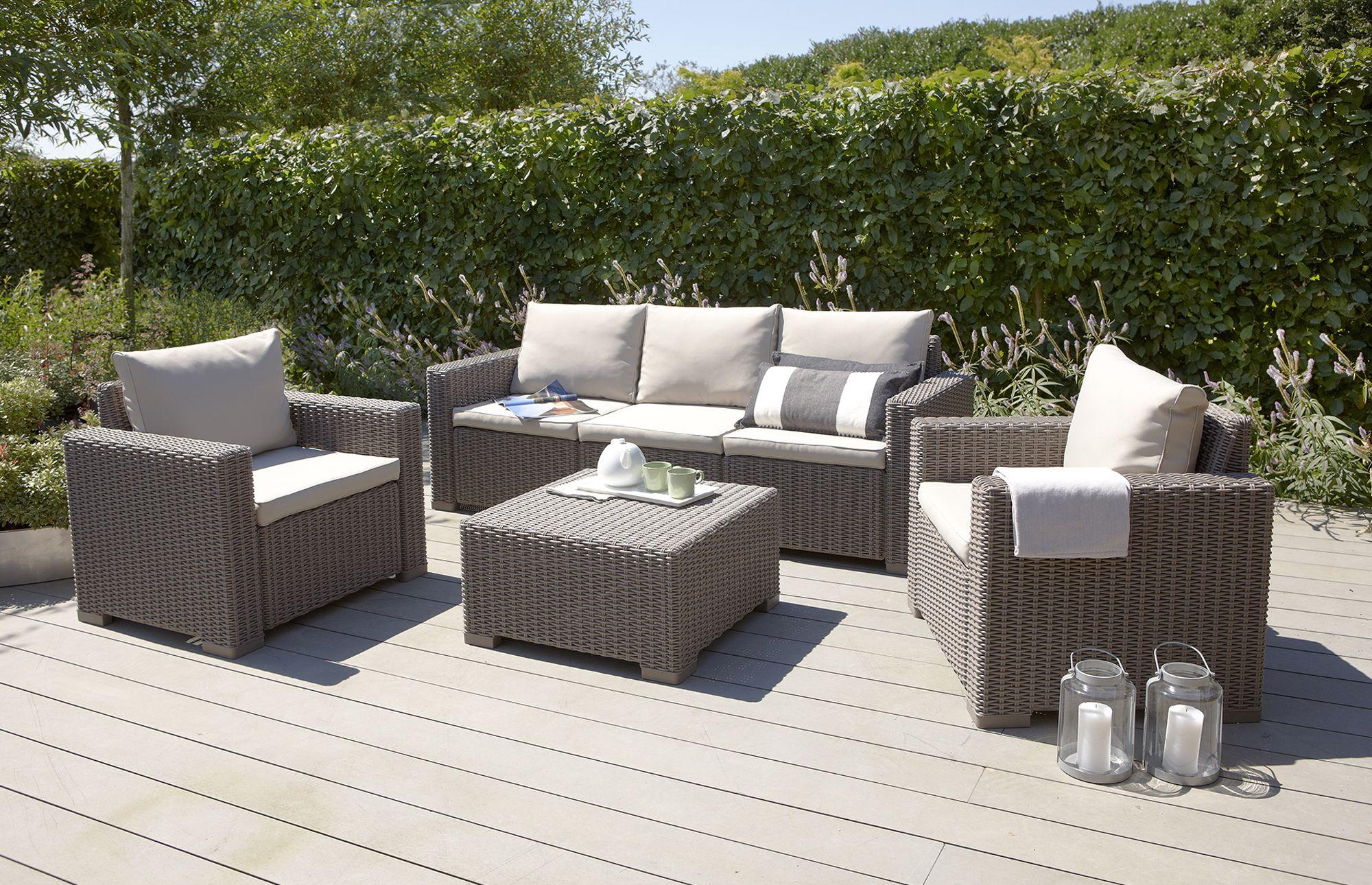 How to Pick Outdoor Garden Furniture outdoor garden furniture
