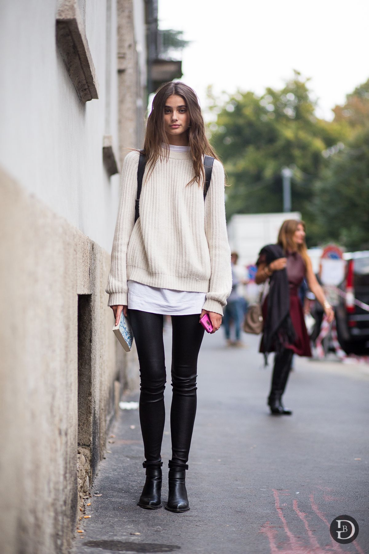 MilanSS15Day1-8118