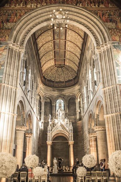 Mansfield Traquair Beautifully Dressed With Clouds Of Gypsophila