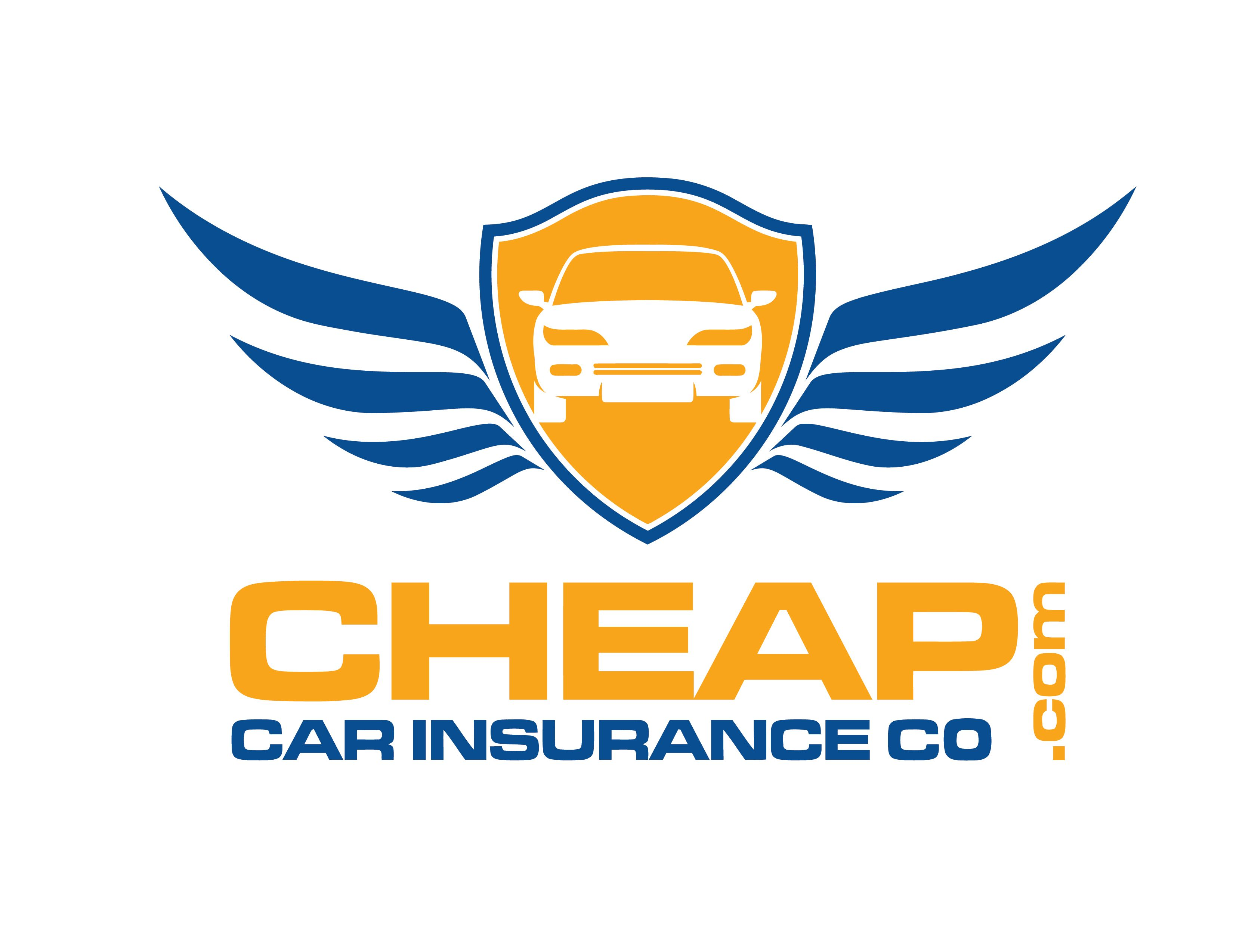 We Offer Cheap Car Insurance In West Virginia 40 Less On Your