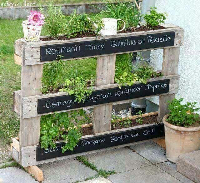 ausgefallenes urban gardening balkon t. Black Bedroom Furniture Sets. Home Design Ideas
