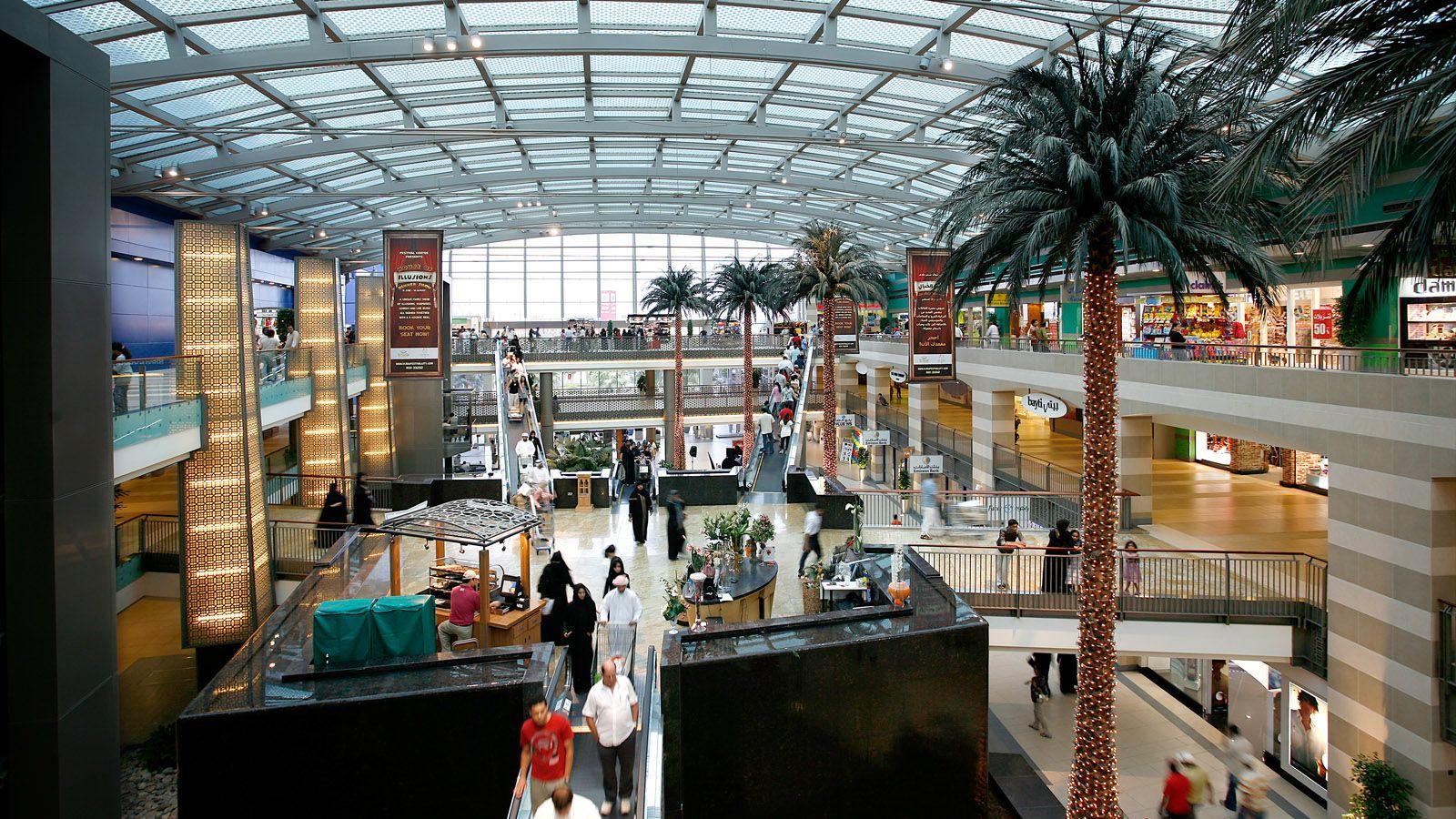Dubai Festival City Mall Google Search Shoping Mall