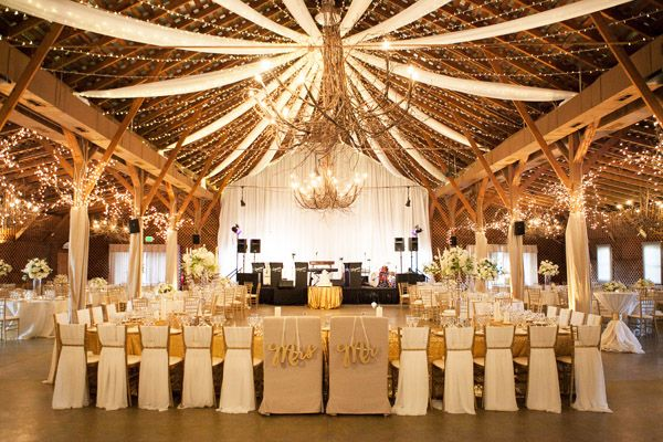 Fearrington Wedding By Nancy Ray Photography Southern Weddings